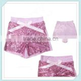 baby sequin shorts kids sequin shorts for children birthday girls pink sequin shorts kids girl short pants