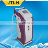 Improve Flexibility New Invention Home Use Live Acne Removal Ipl Hair Removal Machine Cricket Match Video Professional
