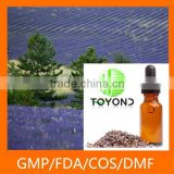 lavender essential oil distill equipment