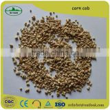 Agriculture farming corn cob free samples cattle livestock animal feed additive hot sale