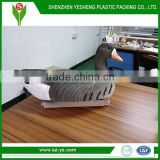Wholesale plastic hunting canada goose decoys