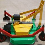 Supplying good quality with competitive price of rotary mower/lawn mower/walking tractor mower