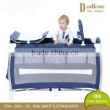 Lovely Baby Dolls Crib & Beds Infant Bed Safe Infant Crib
