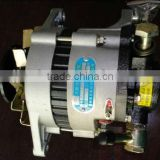 INquiry about JAC auto parts, generator 3701010A104
