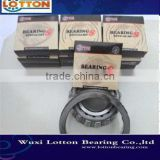 Chinese Supplier Lotton Taper Roller Bearing in mechanical parts& fabrication services H239649D/H239610