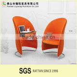 2015 Chinese Manufacturers Direct Sales Wonderful European Style Two Seaters Chair,Comfortable And Attractive Indoor Furniture