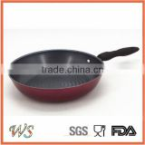 Best price and Made in China Fry Pan