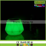 Mini Wireless Bluetooth speaker,Comercial Bluetooth speaker with Remote,portable kids Table Lamp with Night Light