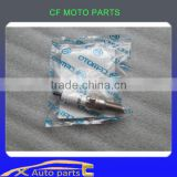 For cf moto parts,motorcycle spark plug 0700-170200 for cfmoto 650nk/650tr