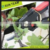 "SC278 7-3/4"" Hot-sell Koham New style Power Tools garden pruner electric pruning shear"