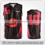 custom sublimation basketball uniform womens basketball uniform design womens basketball uniform design