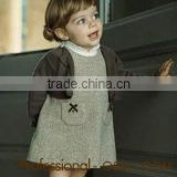 girls knit poncho patterns,baby toddler clothing,knit sweater and for children