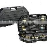 Archery hunting compound bow,bow case,hard bow case