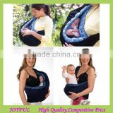 Wholesale baby wrap carrier sling with cheap price