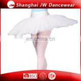 White tutus cheap ballet tutu wholesale ballet tutu for sale