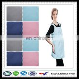 safety anti radiation fabric for pregnant clothes proveedor china