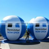 Custom Inflatable Advertising Balloons giant inflatable ground balloon