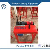 Wholesale Electric DTH Drill