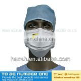 silicone face mask..different design of face masks..party face masks