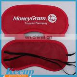 Hot new product for 2016 promotional custom airline sleeping mask