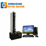 5000N Computer Control Spring Tension and Compression Testing Equipment Price