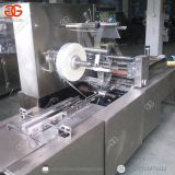 Packaging Machine Box Wrapping Machine Price Stationery