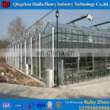 one stop gardens greenhouse parts for sale
