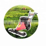 Inquiry about Garden Lawn Grass Cutting Machine Grass Cutter Machine Price