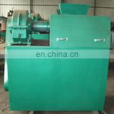 High Efficiency Automatic Double Roller Pressing Granulator