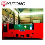 Hot sale 12T underground mining electric storage lithium battery locomotive