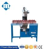 EM80-WT Double Belt Edging Machine Double Glass Making Machine