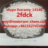 uk usa canada 2fdck crystal 2fdck direct supplier china
