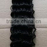 TOP grade 5A Brazilian human hair