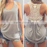 Women hot tank tops for girl summer sexy shirt new women clothing apparel T tee shirt for women                                                                         Quality Choice                                                     Most Popular