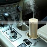 GX DIFFUSER GX-B02 2016 new portable car air purifier with aromatherapy for car&office