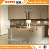 High quality modern mdf designs of kitchen hanging cabinet                                                                                         Most Popular
