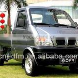 Dongfeng 4x2 LHD/RHD Well-being K01 Mini Truck, Mini Pickup for Sale,Mini Semi Trucks for Sale