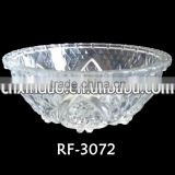 Professional China Made Hot Sale Promotion Glass Tableware for Heat Resistant Glass Bowl