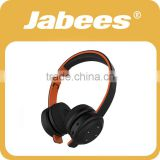 2014 Hotest new Bluetooth headphone with the bundled auxiliary cable tv wireless headset