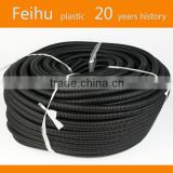 Orange Hose,Electrical Conduit Pipe,Wire Protection Pipe                                                                         Quality Choice
