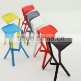 Factory OEM bar stool chair bar chair dimensions