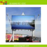 Cinema rgb indoor HD SMD full color p5 led video wall price with CE ROHS FCC CCC ISO9001