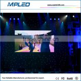 Made in China HD video wall indoor with magnet module                                                                         Quality Choice