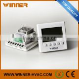 New Arrival Factory Wholesale LG Refrigerator Thermostat