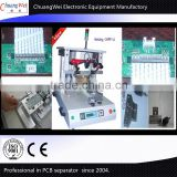 welding robot for Electronic Appliances Production Line                                                                         Quality Choice