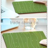 Cheap specializing in the production of natural rubber mouse pad, mouse pad, the cartoon mouse pad, beautiful mouse pad
