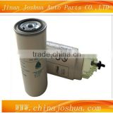 LOW PRICE SALE SINOTRUK engine parts VG61000070005 Howo wholesale oil filters