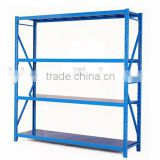 2016 kening rack/shelves for heavy duty or goods display grate for storage or logistic company