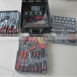 186pcs combination hand&machine torque multiplier