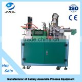 Automatice battery making machine Mobile Phone Housing &Parts in Interior and Lithium Ion Batteries Micro-Welding Pulsed Welding